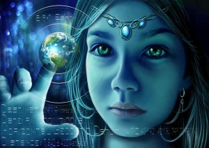 Ascension Of The Galactic Human - The Star Tribes Speak