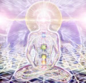 Multidimensional Transformation
