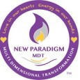 New Paradigm Multi-Dimensional Transformation