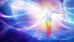 Soul Journey Healing